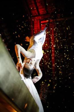 CHIARA ASOLI Photographer - Commerciale | Spettacoli